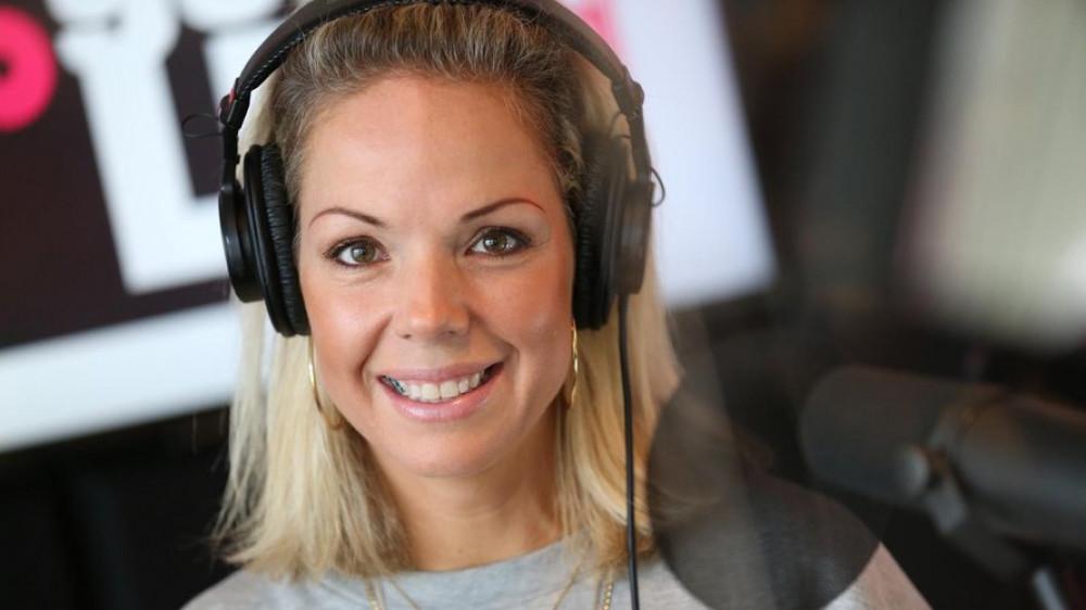 Patricia van Liemt