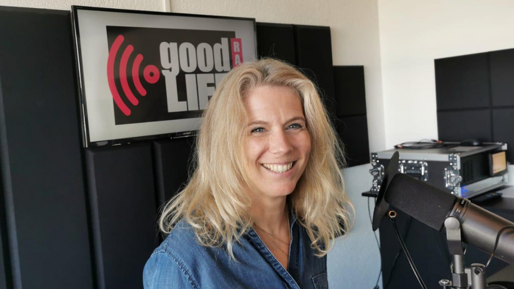 060421 GoodLIFE Update Laura Staal Womanizer